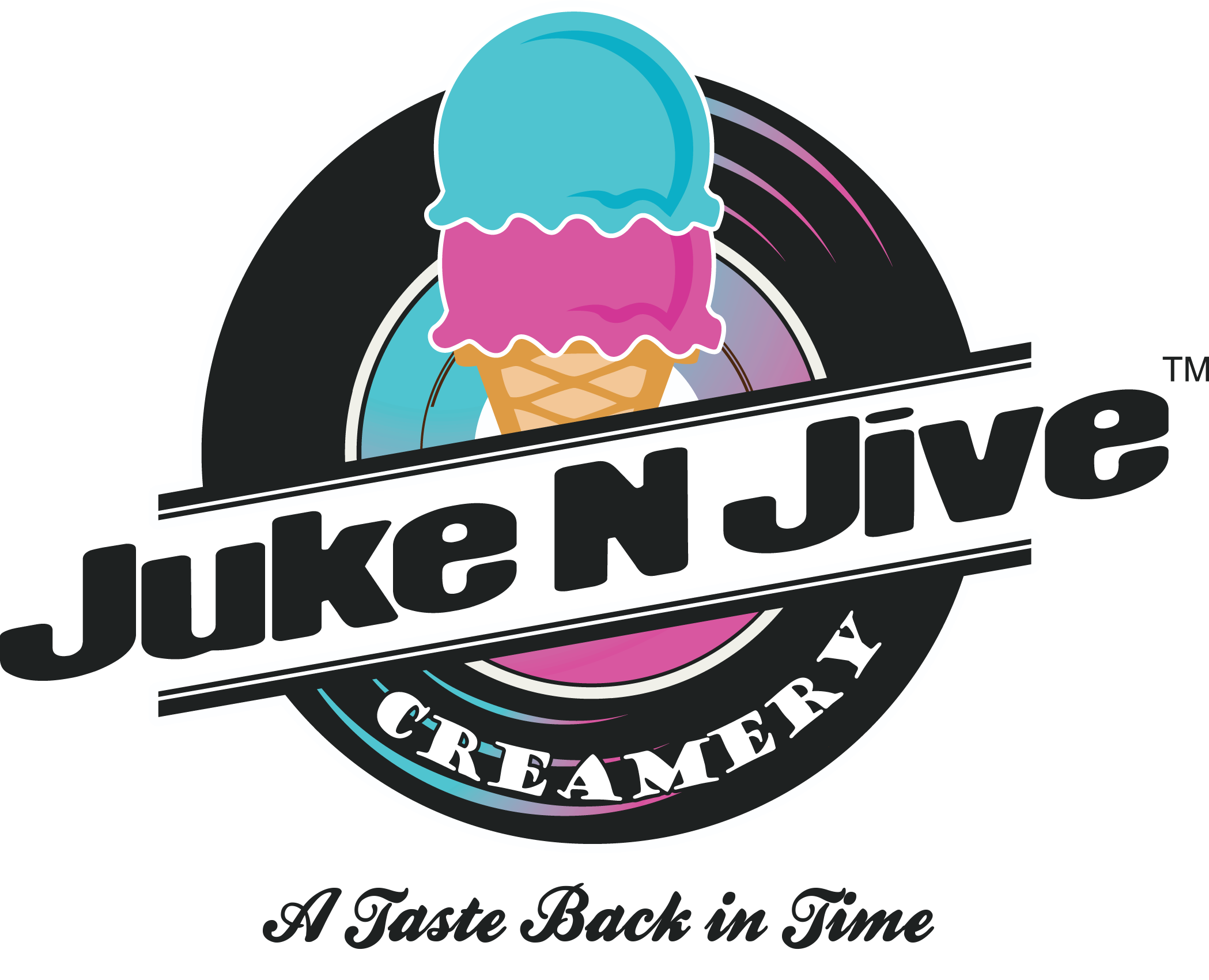 JukeNJive logo fixed RGB tagline