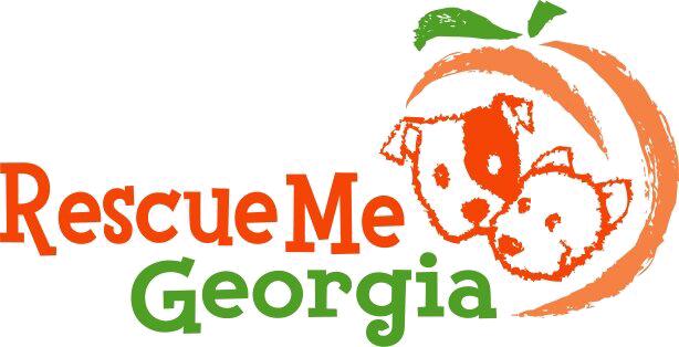 rescue me georgia logo 173x370 1
